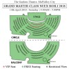VIP SEAT RM 699 (DEPOSIT)