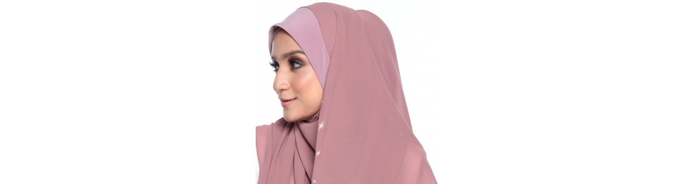 Bella Awning Instant Shawl
