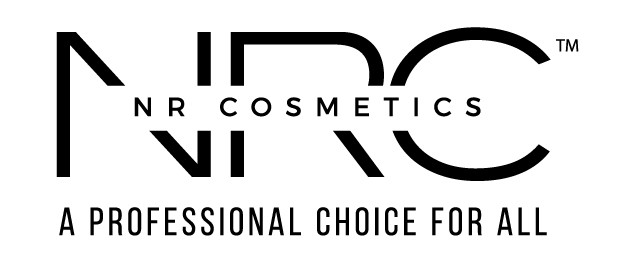 NR Cosmetics