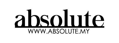 Absolute by Nuex Rosli